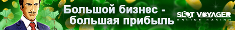 http://s1.hostingkartinok.com/uploads/images/2015/03/82585a19fe5bb4d5a1d8a5765db402e7.jpg