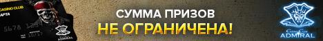http://s1.hostingkartinok.com/uploads/images/2015/03/85e13171a3cd14f6f6de4945ed5b62e8.jpg