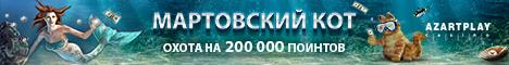 http://s1.hostingkartinok.com/uploads/images/2015/03/92fc609975ea1917c11a66ea8715a874.jpg