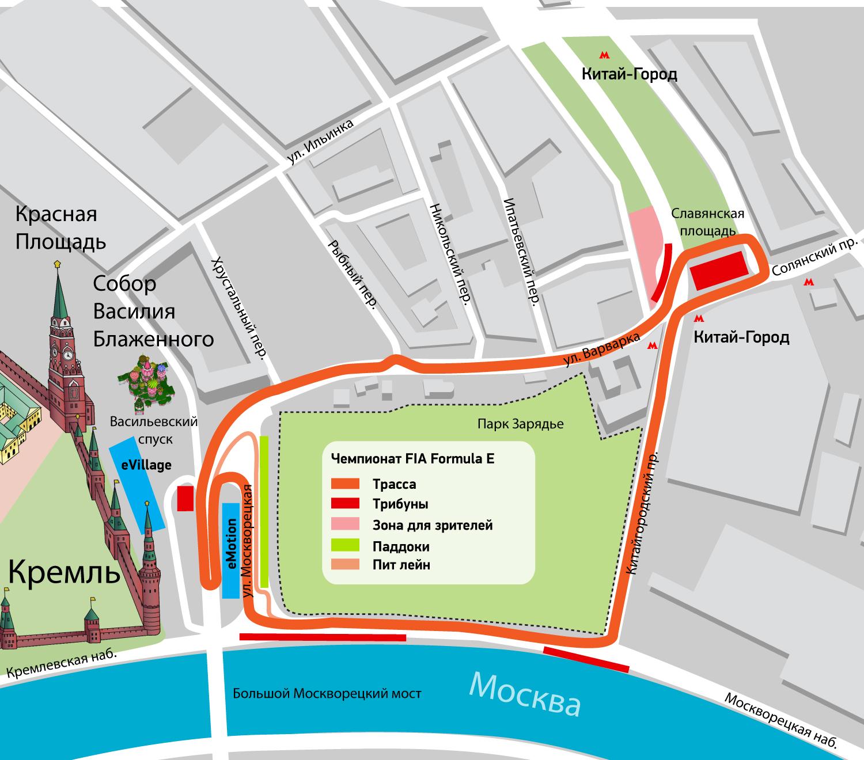 Кремлевский дворец адрес схема проезда метро