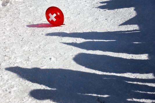Die Schweiz könnte, zu üben und den automatischen austausch von daten im bereich der besteuerung mit der EU und den Usa ab 2018.