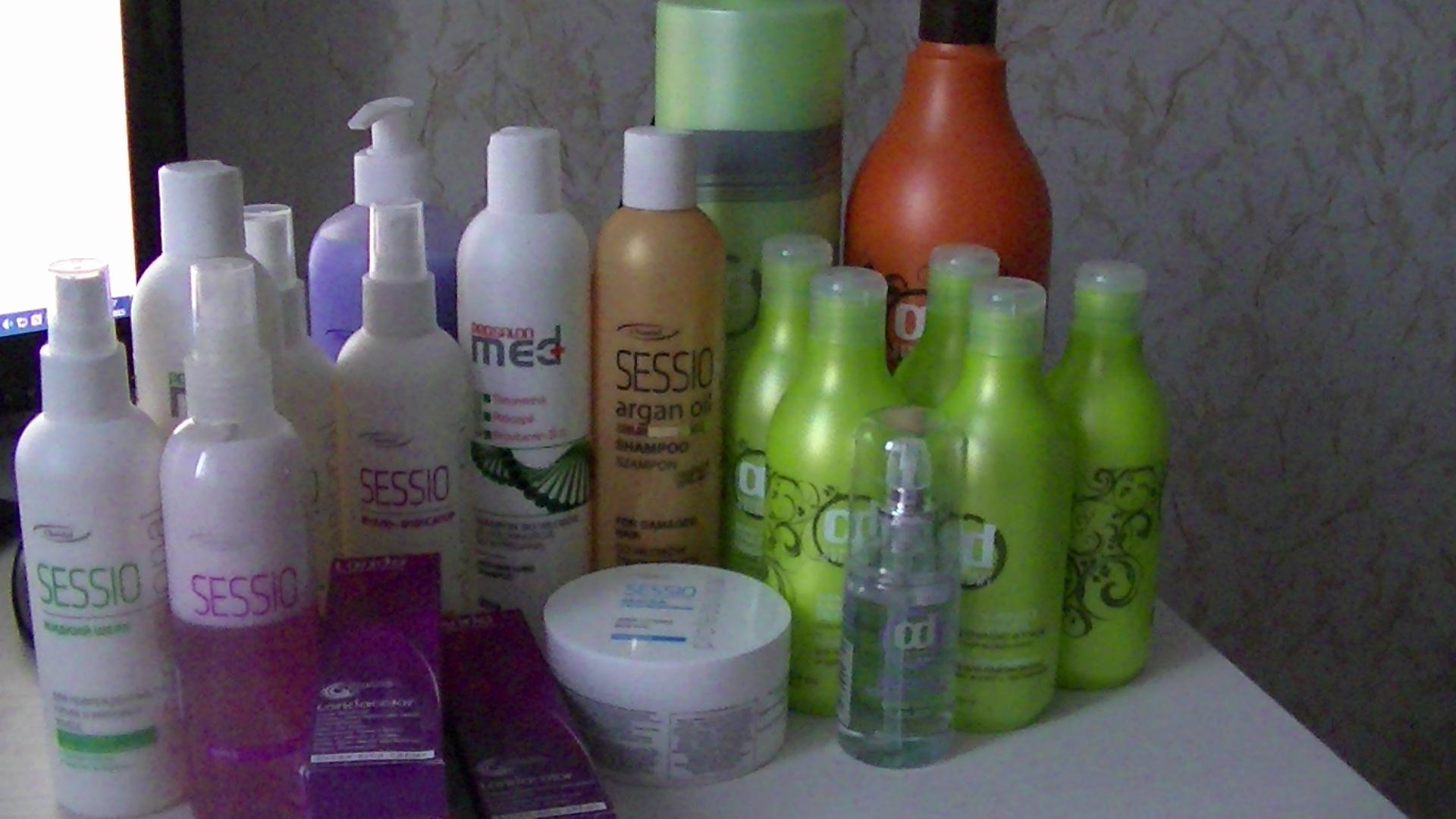 Просмотр темы - отзывы и хвасты по закупке проф. косметика для волос! * спшка - форум участников совместных покупок в кемеровско.