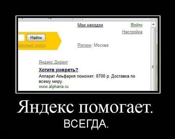 cc541172ff7c679c3956ab23a272467d.jpg