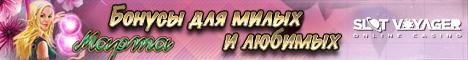 http://s1.hostingkartinok.com/uploads/images/2015/03/d6866b5c66fbe95ef5bec8840f7a80d2.jpg