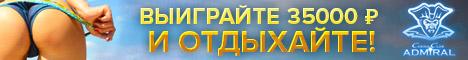 http://s1.hostingkartinok.com/uploads/images/2015/03/d92e4a2405117c318a005734b0a1a47f.jpg