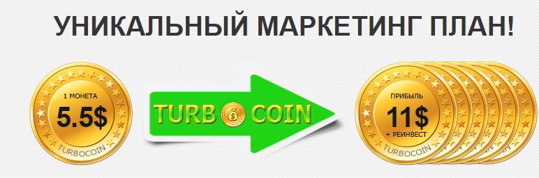 http://s1.hostingkartinok.com/uploads/images/2015/03/db09f39af9d89fb768685d7594dbc298.png
