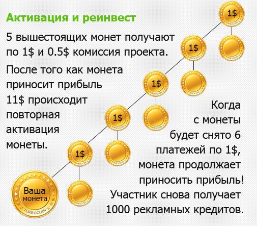 http://s1.hostingkartinok.com/uploads/images/2015/03/e3db7d8fc6f9d907ade72ce93ec5427c.png