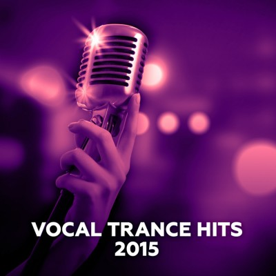 Vocal Trance Hits 2015  › Торрент