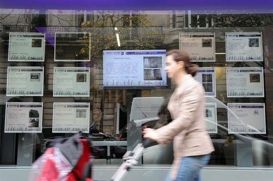 paare pacsés oder in freier sind, gelten die regelungen der gemeinschaft. Zum zeitpunkt des kaufes, sie müssen ihren anteil eigenschaft in der immobilie, und dieser anteil muss ihre finanzierung abgeklärt werden.