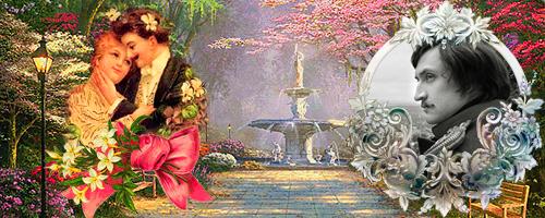 http://s1.hostingkartinok.com/uploads/images/2015/03/f5b9ae7360b51241ce67d447db02f713.jpg