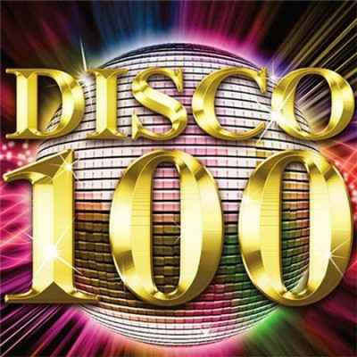 Top 100 Disco  › Торрент