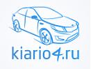 kiario.png | Не добавлены