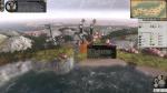 Total War: Shogun 2 - Rise of the Samurai (2011) PC | Repack oт R.G. Origami