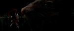 http://s1.hostingkartinok.com/uploads/thumbs/2012/02/b05320d1231c6fa0e3a3eeee7572f503.png