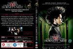 http://s1.hostingkartinok.com/uploads/thumbs/2012/02/fcf883ba4c17e16969b78dbaf83c215c.png