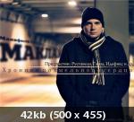 http://s1.hostingkartinok.com/uploads/thumbs/2012/03/357d0ecdfc3318034869d903899c771e.png
