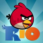 http://s1.hostingkartinok.com/uploads/thumbs/2012/03/3db41fa9a465391f5de68496bd594e2c.png