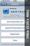 http://s1.hostingkartinok.com/uploads/thumbs/2012/03/f43f05844661e5392a713f2770012048.png