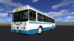 """Транспортная компания """"Siberian Bus"""" - Страница 2 2f35894b8ac07226a5a543ecfed6097d"""