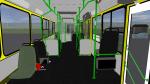 """Транспортная компания """"Siberian Bus"""" - Страница 2 38dcbee071407d847ddb1c15c63a7c62"""