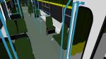 """Транспортная компания """"Siberian Bus"""" - Страница 2 B143370e9187c96445a4386243e30f07"""