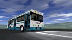 "Транспортная компания ""Siberian Bus"" - Страница 2 E71b3ef823bb232786057602c4bef109"