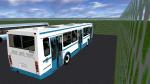 """Транспортная компания """"Siberian Bus"""" - Страница 2 03668f763436f5ae23ece908077e7c0f"""