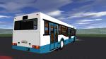 "Транспортная компания ""Siberian Bus"" - Страница 2 0ed8dcbf35f61bf56141d4231cb9ac5f"