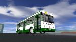 "Транспортная компания ""Siberian Bus"" - Страница 2 20f18a7e5df49e05a5058367d10a6aee"