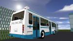 """Транспортная компания """"Siberian Bus"""" - Страница 2 5f3805aa02cf8591c2967d5ef0c4e006"""