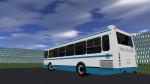 """Транспортная компания """"Siberian Bus"""" - Страница 2 A9716c7f41b74aaf0d2e46008d0c17de"""