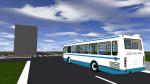 """Транспортная компания """"Siberian Bus"""" - Страница 2 B30d296050ae649896857d11f8f32c64"""