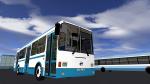 "Транспортная компания ""Siberian Bus"" - Страница 2 Ccf09c83a854343d702b803da4cd6d00"