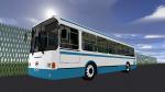 "Транспортная компания ""Siberian Bus"" - Страница 2 F97ad18e13ac7562fcc8680ba2c29146"
