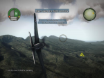 Damage Inc. Pacific Squadron WWII (2012) PC ||R.G. DGT Arts