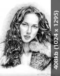 http://s1.hostingkartinok.com/uploads/thumbs/2012/09/1dde4450dcb9b43bde6ab47d59c6311a.png