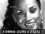 http://s1.hostingkartinok.com/uploads/thumbs/2012/09/2f20c9d9cdded7a26d714412d2da2ee7.png