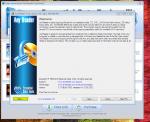 http://s1.hostingkartinok.com/uploads/thumbs/2012/09/9120ee581eeda971226a0ef61e923d2a.png
