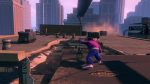 Saints Row The Third (2011) PC |R.G. DGT Arts