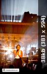 http://s1.hostingkartinok.com/uploads/thumbs/2012/09/ad50578ee6d0394bae4f1af936fdf05e.png