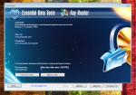 http://s1.hostingkartinok.com/uploads/thumbs/2012/09/e6ea70807dc48562ba56ac9e6323e23a.png