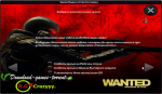 Wanted: Weapons of Fate (2009) PC |R.G. DGT Arts