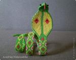 Набор участников на сборку Змеи - символ 2013. Модульное оригами! - Страница 2 36696959d517249276c5df5110fb18d3