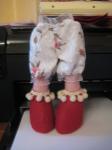 Совместный процесс по пошиву Снежной девочки. - Страница 2 8808e21a0c7df905742e9ca399ea0dc6