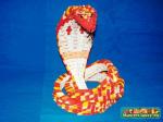 Набор участников на сборку Змеи - символ 2013. Модульное оригами! - Страница 2 Cd72f43ec05274699163cf9009b35240