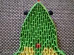 Набор участников на сборку Змеи - символ 2013. Модульное оригами! - Страница 2 D224702925072a34027c04e5dfe9fc4d
