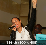 http://s1.hostingkartinok.com/uploads/thumbs/2012/10/e9fb965b3ccf91ca020521b2bbfdfa67.png