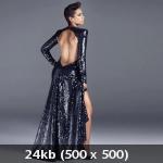 http://s1.hostingkartinok.com/uploads/thumbs/2012/11/62421b4ff8f8fb1d190e83e5009af4e9.png