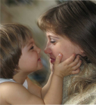 Картинка к празднику День Матери
