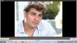 http://s1.hostingkartinok.com/uploads/thumbs/2012/12/33155800ff02d6f5c9288d43020815c6.png